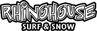 Rhinohouse Surf & Snow